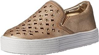 Ivanka Trump Bella Slip T Twin Gore 运动鞋(幼儿/小童)