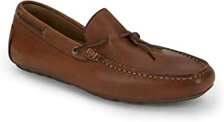 Lucky Brand 男士 Warley 驾车风格乐福鞋