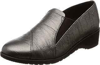 [美人鱼] 平底鞋 1621
