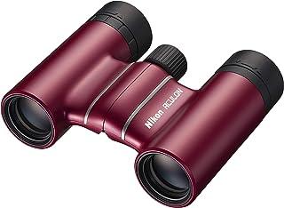 Nikon尼康 雙筒望遠鏡 Aculon T02