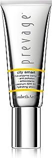 Elizabeth Arden 伊丽莎白雅顿   Prevage City Smart    防晒霜   SPF 50 保湿  1.3 盎司(约 40ml)