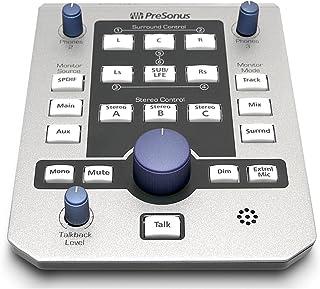 PreSonus MSR 遥控器 FireStudio