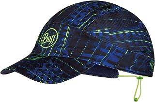 Buff Pack 跑步帽