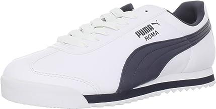 PUMA 彪馬 男士 Roma Basic + 運動鞋