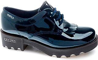 Paola 女孩 846329 牛津鞋