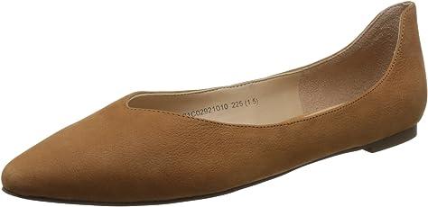 Franco Sarto 女 低跟鞋 FLI71C029210