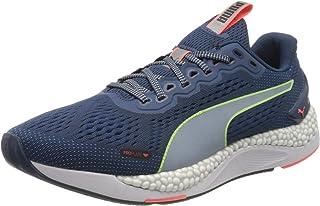 PUMA 男士 Speed 600 2 跑鞋