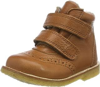 Bisgaard Fria 女童短靴