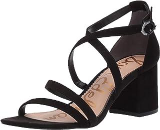 Sam Edelman Stacie 女士高跟凉鞋