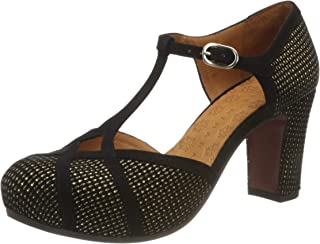 Chie Mihara I-velika37 女士高跟鞋