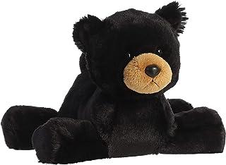 Aurora - Splootsies - 9 英寸黑熊
