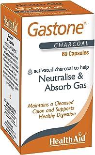 healthaid gastone - 60 capsules