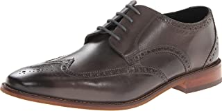 Florsheim Victor 男士一脚蹬皮鞋