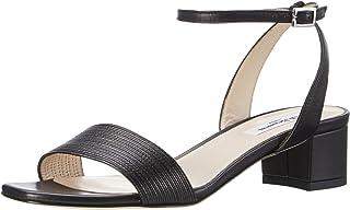 LK Bennett 女式 charline 露趾凉鞋