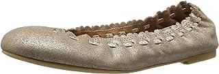 See by Chloé Jane 女士芭蕾平底鞋