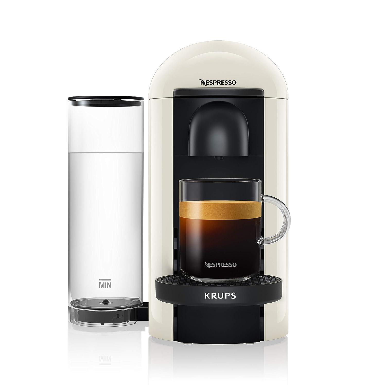 抖���ފxn�)_krups nespresso xn9031 vertuo plus coffee capsule