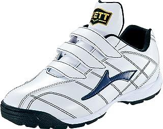 ZETT(ZETT)棒球 训练鞋 研究 BSR8017C