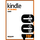 Kindle TOP 100 人气小说(第一期)