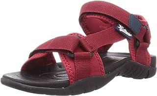 XST运动凉鞋 XST-2047 儿童