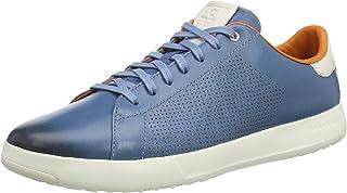Cole Haan 男士 Grandpro 网球运动鞋