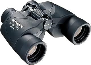 奥林巴斯士兵 8x40 DPS 1 双筒望远镜