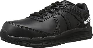 Reebok 工作男式指南 Work RB3501 工业和建筑鞋