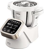 Krups HP5031 多功能料理廚師機 16合一燉煮料理機