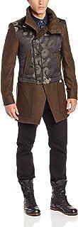 Vivienne Westwood 男式Kaban 02S 外套