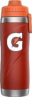 Gatorade 26盎司(约680毫升)不锈钢水壶