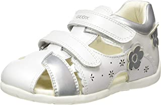 Geox 健樂士 女童 B Kaytan A 涼鞋