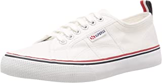 SUPERGA 运动鞋 S00EJH0 2396-COTU