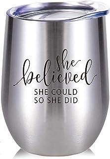 她相信她可以这么做 亮灰色 MMCC-WG0075