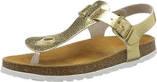 Lurchi Oana 女童拖鞋