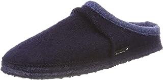 Nanga 中性儿童*拖鞋