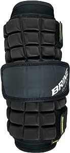 Brine 离合器手臂垫 2017 - 大号(黑色)