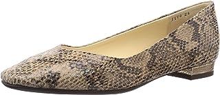 MACKINTOSH 伦敦 浅口鞋 681178 女士