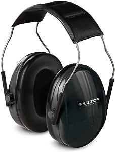 3M Peltor 青少年耳罩 1-(Pack) 97070