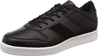 [英格尼奥] 运动鞋