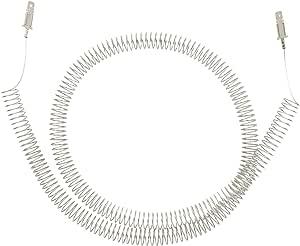 GARP 5300622034 适用于吹风加热器线圈的兼容替换件,适用于弗吉达尔、吉布森、凯尔文纳尔、肯摩、塔普、西西宁屋