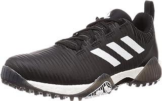 Adidas 阿迪达斯 高尔夫球鞋 阿迪达斯 男士