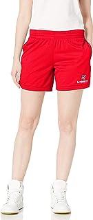 Intensity 女士网眼教练短裤