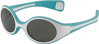 Béaba 太陽鏡 - 適合 0 至 5 歲人群的高紫外線防護