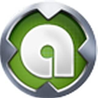 APC浏览器标准版