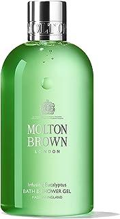Molton Brown 桉树沐浴露