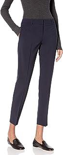Theory 女士 Testra 及踝裤