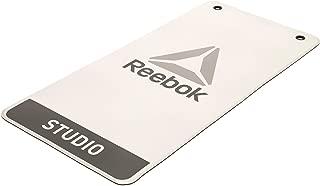 Reebok 工作室垫,灰色