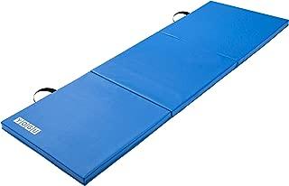 YOGU 三折式体操翻转折叠垫