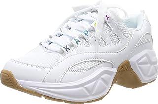 Kappa 女士Overton 运动鞋