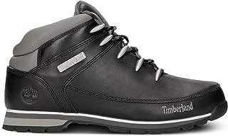 Timberland Men's Eurosprint Ankle Boots