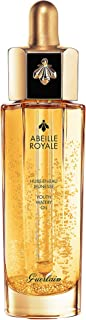 Abeille Royale Youth Watery Oil-30ml/1oz